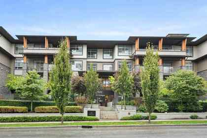 617-smith-avenue-coquitlam-west-coquitlam-17 at 105 - 617 Smith Avenue, Coquitlam West, Coquitlam