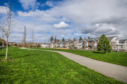 17 at 12 - 19551 66 Ave, Clayton, Cloverdale