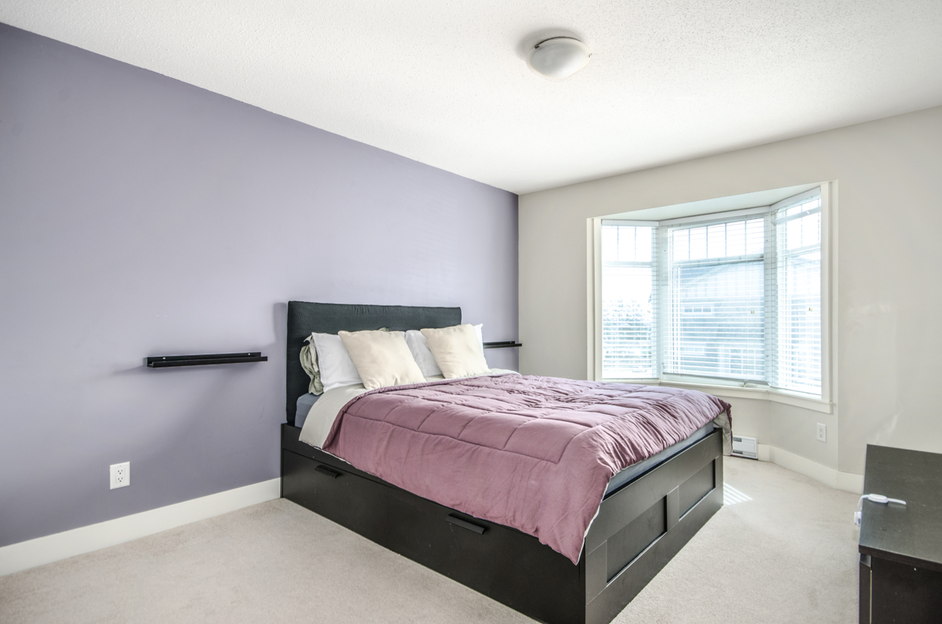 10 at 12 - 19551 66 Ave, Clayton, Cloverdale
