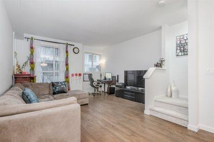 8355-164-street-fleetwood-tynehead-surrey-07 at 47 - 8355 164 Street, Fleetwood Tynehead, Surrey