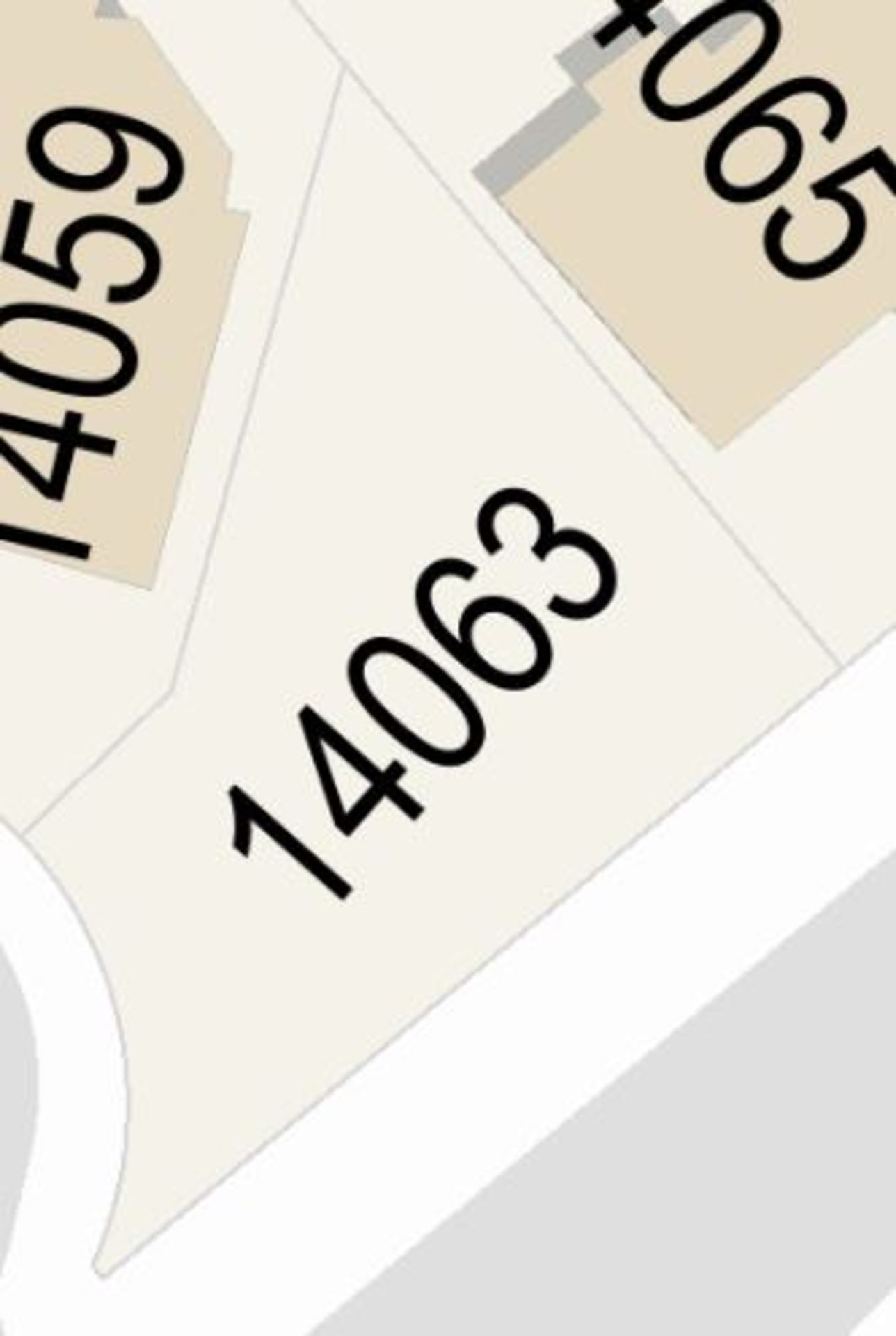 14063-Grosvenor at 14063 Grosvenor Road, Bolivar Heights, North Surrey