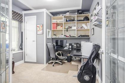 Office at 7310 146 Street, East Newton, Surrey