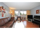 V1098263_401_94 at 207 - 450 Bromley Street, Coquitlam East, Coquitlam