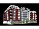 image-261740238-8.jpg at 608 - 311 East 6th Ave, Mount Pleasant VE, Vancouver East