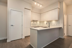 12 at 701 - 668 Columbia Street, Quay, New Westminster