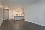 15 at 701 - 668 Columbia Street, Quay, New Westminster