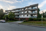 at 207 - 308 West 2nd Street, Lower Lonsdale, North Vancouver