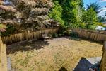 29 at 2496 Tempe Knoll Drive, Tempe, North Vancouver