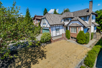 3 at 2496 Tempe Knoll Drive, Tempe, North Vancouver