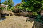 30 at 2496 Tempe Knoll Drive, Tempe, North Vancouver