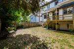 31 at 2496 Tempe Knoll Drive, Tempe, North Vancouver