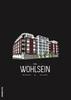 Wohlsein Building at 219 - 311 E 6th Avenue, Mount Pleasant VE, Vancouver East
