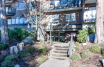 210 West 2nd Low Res-18 at 103 - 210 W 2nd Street, Lower Lonsdale, North Vancouver