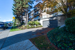 210 West 2nd Low Res-19 at 103 - 210 W 2nd Street, Lower Lonsdale, North Vancouver