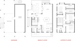 plans-abbey-lane1-copy12 at 2 - 39885 Government Road, Squamish Squamish,