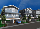 project-abbey-lane-bg at 2 - 39885 Government Road, Squamish Squamish,