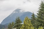 image-262106709-17.jpg at 203 - 2665 Mountain Highway, Lynn Valley, North Vancouver