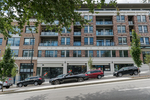 105-Low-Res-33 at 412 - 105 2nd Street W, Lower Lonsdale, North Vancouver