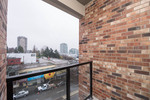 West-2nd-Low-Resolution-21 at 412 - 105 2nd Street W, Lower Lonsdale, North Vancouver