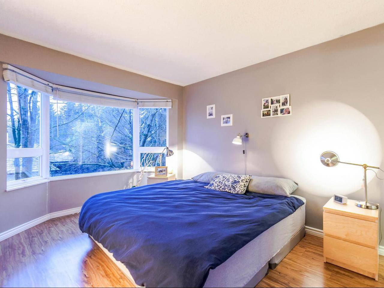212 - 1155 Ross, Lynn Valley, North Vancouver