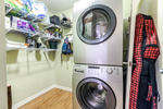 212-1155-Ross-Rd-North-large-004-16-Laundry-1500x1000-72dpi at 212 - 1155 Ross, Lynn Valley, North Vancouver