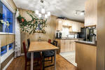 212-1155-Ross-Rd-North-large-009-6-Dining-RoomKitchen-1500x1000-72dpi at 212 - 1155 Ross, Lynn Valley, North Vancouver