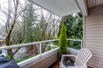 212-1155-Ross-Rd-North-large-016-11-Deck-1500x1000-72dpi at 212 - 1155 Ross, Lynn Valley, North Vancouver