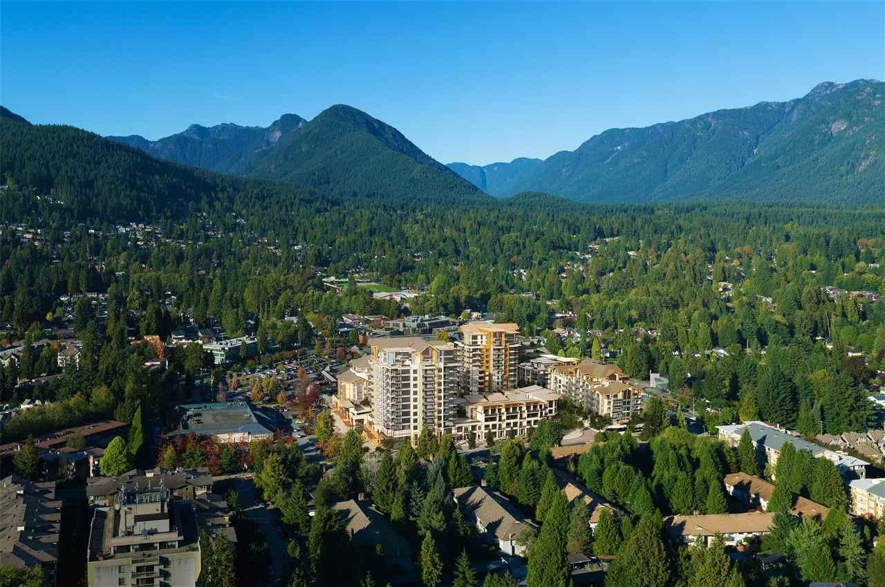 305 - 1236 E 27th, Lynn Valley, North Vancouver