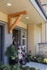 13jbp_7peaks_showhome_110_lr at 58 - 39548 Loggers Lane, Squamish, Bc,