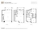 seven_peaks_fplans_pre_b1-copy at 58 - 39548 Loggers Lane, Squamish, Bc,