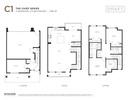 seven_peaks_fplans_pre_c1-copy at 58 - 39548 Loggers Lane, Squamish, Bc,