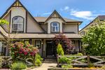 7280-192-st-surrey-bc-v4n-5y4-large-001-6-exterior-1500x1000-72dpi at 7280 192 Street, Surrey