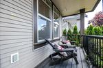 7280-192-st-surrey-bc-v4n-5y4-large-003-27-porch-1500x1000-72dpi at 7280 192 Street, Surrey