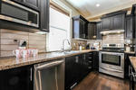 7280-192-st-surrey-bc-v4n-5y4-large-006-23-kitchen-1500x1000-72dpi at 7280 192 Street, Surrey