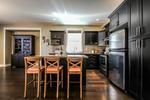 7280-192-st-surrey-bc-v4n-5y4-large-008-26-kitchen-1500x1000-72dpi at 7280 192 Street, Surrey