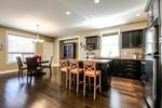 7280-192-st-surrey-bc-v4n-5y4-large-009-22-kitchen-1500x1000-72dpi at 7280 192 Street, Surrey