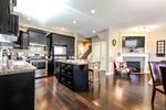 7280-192-st-surrey-bc-v4n-5y4-large-012-16-kitchen-1500x1000-72dpi at 7280 192 Street, Surrey