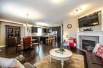 7280-192-st-surrey-bc-v4n-5y4-large-016-19-family-room-1500x1000-72dpi at 7280 192 Street, Surrey