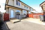 7280-192-st-surrey-bc-v4n-5y4-large-020-10-exterior-1500x1000-72dpi at 7280 192 Street, Surrey