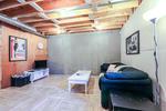 7280-192-st-surrey-bc-v4n-5y4-large-023-4-recreation-room-1500x1000-72dpi at 7280 192 Street, Surrey