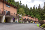 1542-mcnair-drive-web-01 at 1542 Mcnair Drive, Lynn Valley, North Vancouver