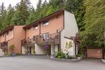 1542-mcnair-drive-web-02 at 1542 Mcnair Drive, Lynn Valley, North Vancouver