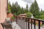1542-mcnair-drive-web-21 at 1542 Mcnair Drive, Lynn Valley, North Vancouver
