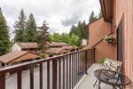 1542-mcnair-drive-web-22 at 1542 Mcnair Drive, Lynn Valley, North Vancouver