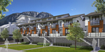 rendering at 82 - 1188 Main St, Squamish, Bc,