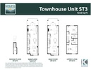 townhouseunitst3-01 at 82 - 1188 Main St, Squamish, Bc,
