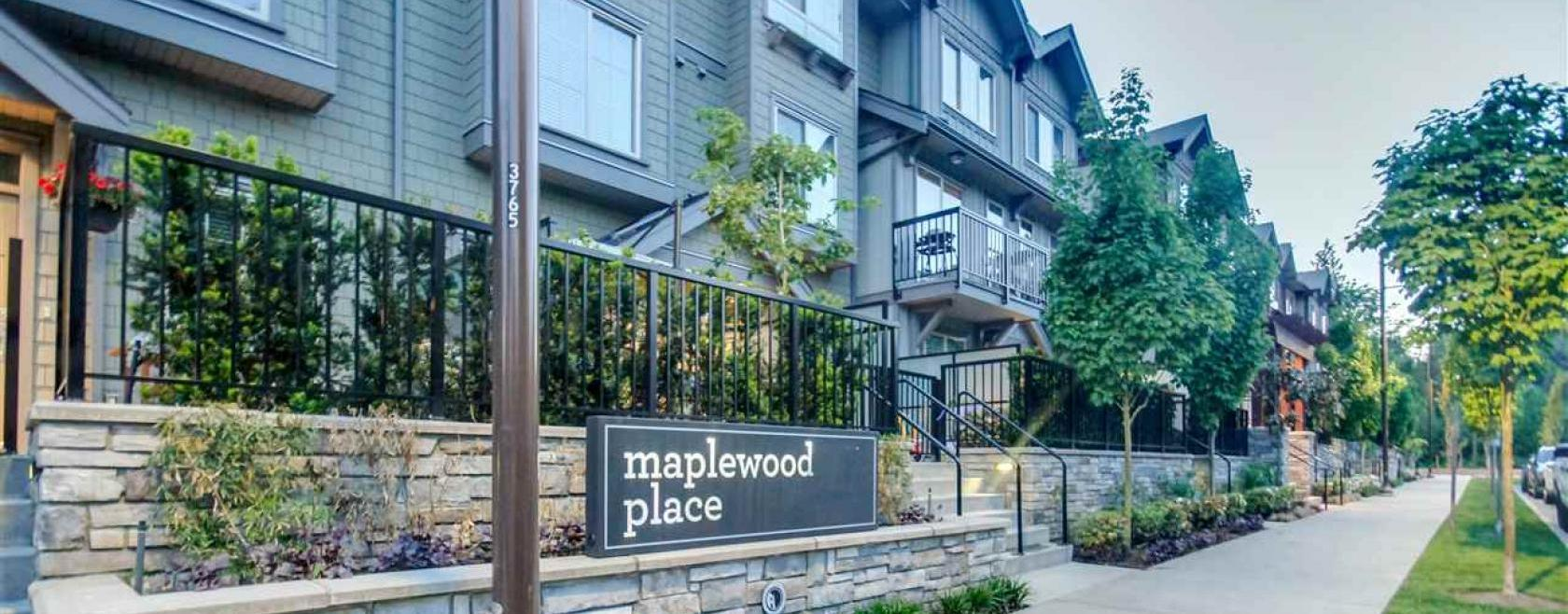 29 - 433 Seymour River Place, Seymour NV, North Vancouver 2
