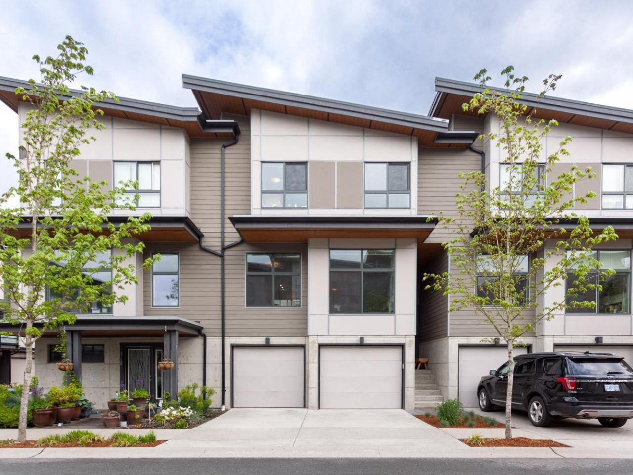 1156 Natures Gate, Downtown SQ, Squamish