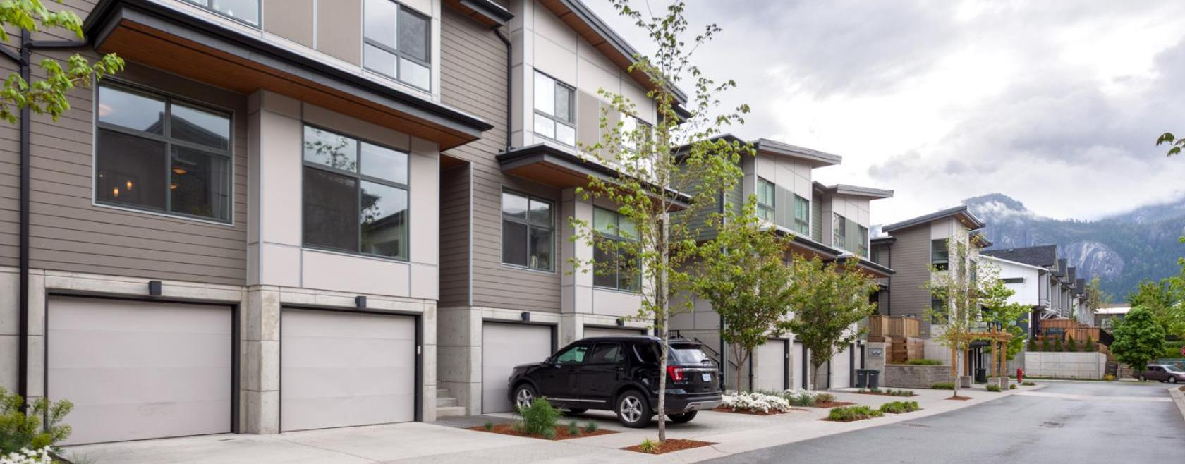 1156 Natures Gate, Downtown SQ, Squamish 2