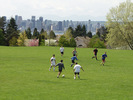 ray-perrault-field-01 at  Exclusive Listing, Central Lonsdale, North Vancouver